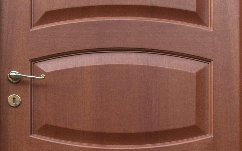 Porte In Legno Massello : Legno massello bilamellare archivi centro bussola