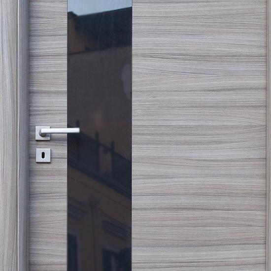 porta in laminatino
