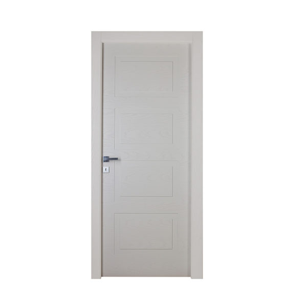 porta essenzial
