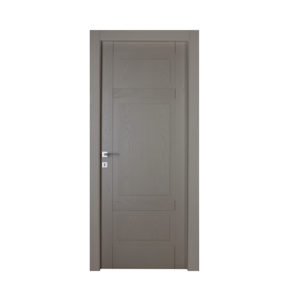 porta essenzial 25