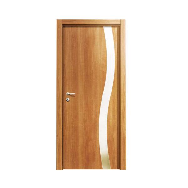 porta monaco eco