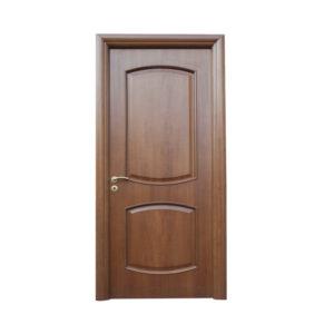 porta-classica-marrone